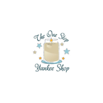 TOSYS Candles and Gifts