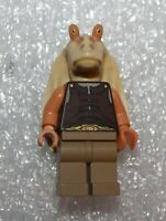 Lego Star Wars Figur  Gungang Soldat 7929