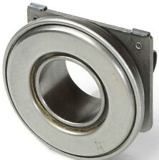 Jeep CJ5/7/CJ8 Scrambler & Other 1980-1983 - Clutch Throwout Bearing - 5361614
