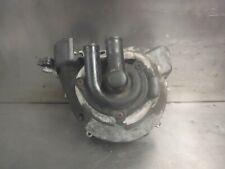 PIAGGIO VESPA GTS 125 ENGINE WATERPUMP COVER CASING