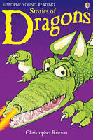 Stories of Dragons (Young Reading (Series 1)) (Young Reading Series One), Rawson
