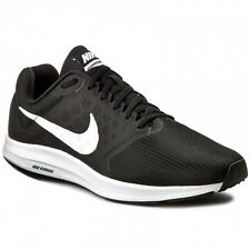 Nike Downshifter 7 Mens Running Shoe (D) (002) + FREE AUS DELIVERY