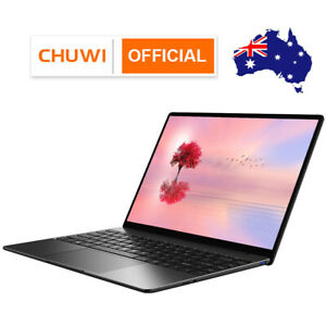 "CHUWI CoreBook X 14"" Laptop Windows Intel Core i5-8259U Notebook 8G+512GB SSD PC"