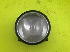1992 - 1996 PONTIAC BONNEVILLE LEFT DRIVER SIDE FOG LIGHT LAMP OEM
