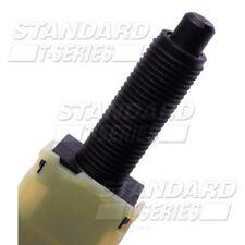 Brake Light Switch Standard SLS159T