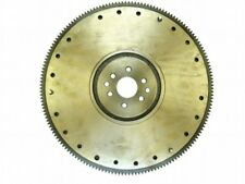 Clutch Flywheel-PREMIUM Professional's Choice fits 96-98 Ford Mustang 3.8L-V6