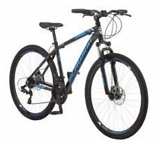 Schwinn 700c Commuter GTX-2 Dual Sport Hybrid Bike** Same Day Shipping**