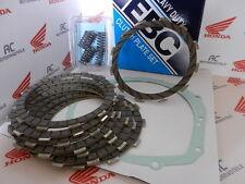Honda CB 750 900 f f2 boldor 79-83 embrague reparac. EBC clutch REPAIR KIT