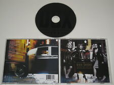 DIXIE CHICKS/TAKING LE LONG WAY(OPEN LARGE/COLUMBIA 82876807392) CD ALBUM