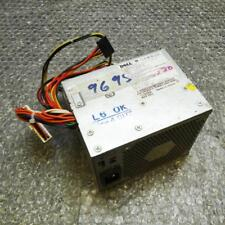 Dell Optiplex GX520 GX620 220W Power Supply Unit / PSU M8803 0M8803 H220P-00