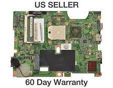 HP CQ50 CQ50-100 CQ50-200 laptop 486550-001 motherboard