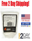 AMYLASE ENZYME 1 LB FOR DISTILLERS MOONSHINERS AND HOME BREWING LIGHT BEERS