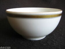 Earthenware Tableware c.1840-c.1900 Continental Pottery