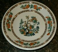"Albert Pick Buffalo Pullman Indian Tree 7-1/2"" Cereal Bowl~VGC~Fast Shipping!"