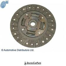 Clutch Disc for LOTUS ELISE 1.8 02-on 2ZZ-GE Convertible Petrol ADL