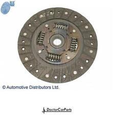 Clutch Disc for TOYOTA CARINA 1.8 95-97 7A-FE E Estate Hatchback Saloon ADL