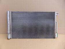 GENUINE VAUXHALL CORSA D AIR CONDITIONING RADIATOR 13310103 /13400150