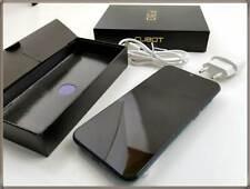 CUBOT P30 4G Smartphone 6.3