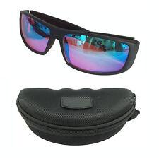 Color Blind Glasses Corrective Glasses for Red Green Color Blind   Box