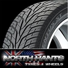 """2754522 275/45x22 275/45/22 HANKOOK VENTUS ST 22"""" FORD DODGE CHEVY CADILLAC 22"""""""
