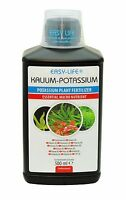 Easy-Life Kalium Potassium 500ml Supplement Aquarium Plant Fertiliser