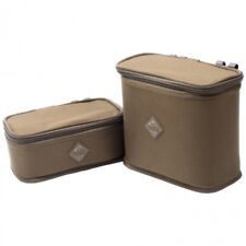 Nash Bucket Pouch Both Sizes Available
