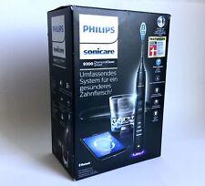 Philips Sonicare HX9903/13 DiamondClean Smart Elektrische Schallzahnbürste OVP