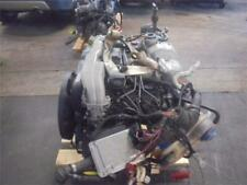 Motor Audi A4 Berlina (8E)(2000->) 2.5 TDI Quattro (132kW) [2,5 Ltr. - 132 kW V6