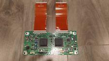 CPWBX3829TPXK XE258WJ Sharp Aquos T-Con Board for LC-52D64U, LC-42D64U
