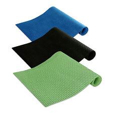 Bodenschutzmatte Unterlegmatte Bodenmatte EVA Fitnessgeräte Gymnastikmatte
