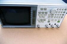 HP 8753C /006   6GH NETWORK ANALYZER