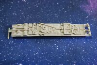 VINTAGE STAR WARS MILLENNIUM FALCON PART ~ LONG SIDE PANEL KENNER