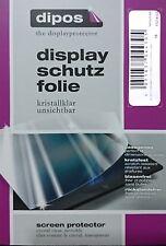 2X SONY Xperia Z  schutzfolie displayschutz Films protecteurs d'écran Front+Back