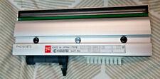 48000M Kyocera KST-128-8MPK8-ZB 203 DPI 533 Thermal Print Head For Zebra Printer