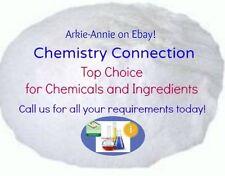 Sodium Bicarbonate Pure Baking soda 15 Lb Value AND  Free SHIPPING