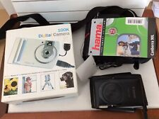 Joblot Vintage Digital Cameras