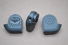 Original Ford FoMoCo universell Schlüsselanhänger Taschenlampe Einsatz