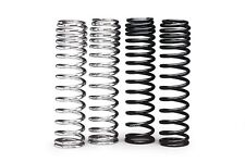 12 Series Standard Springs Progressive Suspension Chrome 03-1394C