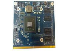 Acer Aspire 5520G NVIDIA Graphics Treiber
