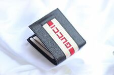 Gucci Wallet Gucci Card Holder Gucci Men's Wallet
