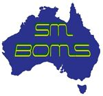 SM_Boms