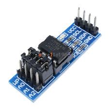 1 PCS PIC18F8720-I//PT 18F8720 64//80-Pin High Performance 1 Mbit Enhanced FLASH