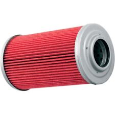 K&N FILTRO OLIO CAN-AM BOMBARDIER kn556