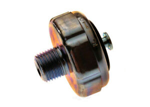 Auto Trans Clutch Pressure Switch ACDelco GM Original Equipment 8642473