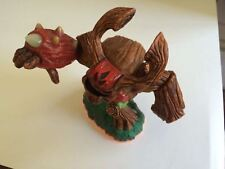 Skylanders Giants Tree Rex Figure ONLY Xbox 360 PS3 PS4 3DS Xbox One