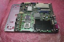 Dell Precision T7400 doble Xeon Zócalo LGA771 Placa Madre & De Bandeja 0RW199 RW199