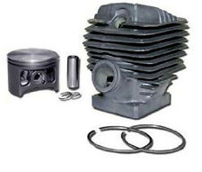 QUALITY CYLINDER KIT FOR STIHL MS660  54MM CHAINSAW MAGNUM 066