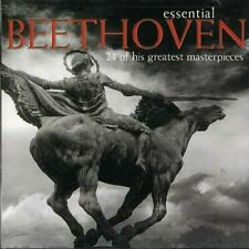 Essential Beethoven.