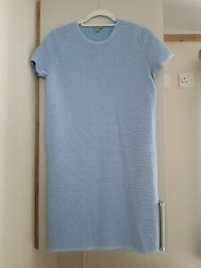 Dress By COS size M