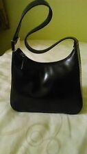 Mujer Mini Bolso Negro